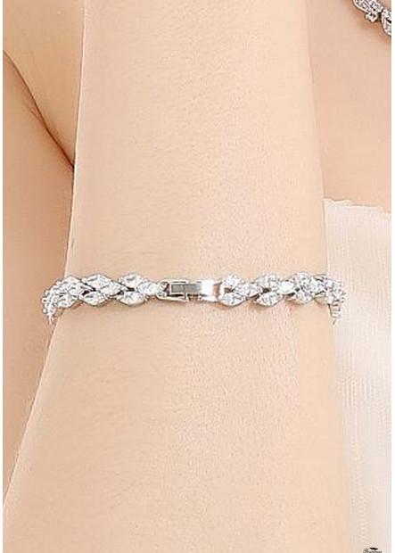 Comet River Bracelets T901556266790