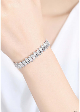 Adjustable Size Bracelets T901556331722