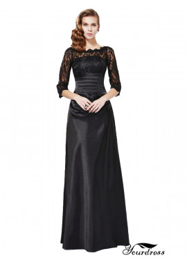 Yourdress Mother Of The Bride Evening Dress