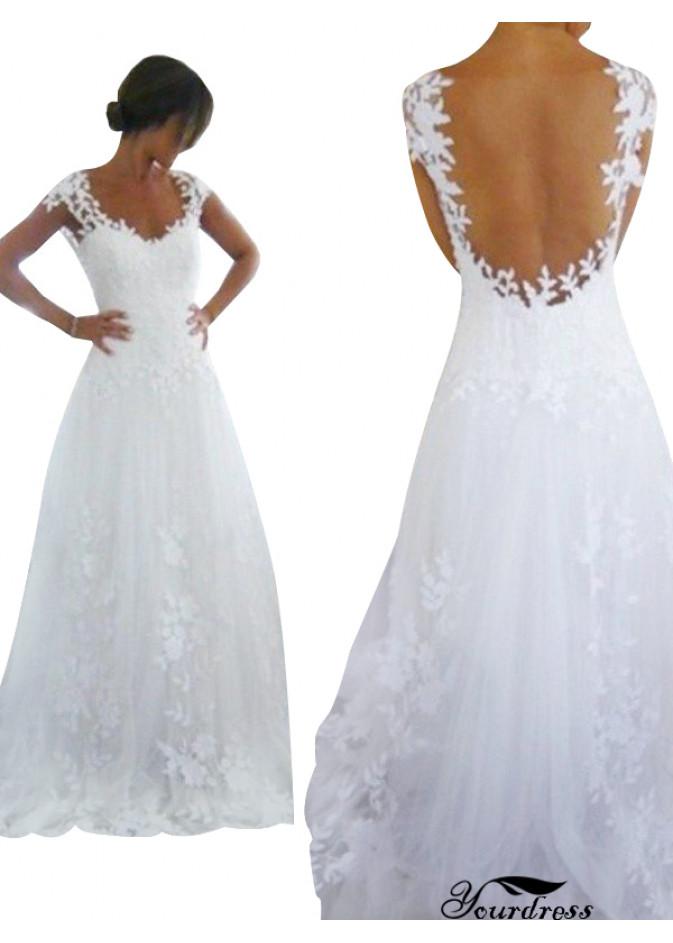 Discount Wedding Dresses Eastbourne Ivory Maxi Wedding Dress Uk Wedding Dresses Ireland