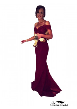 Yourdress Sexy Discount Long Prom Evening Dress