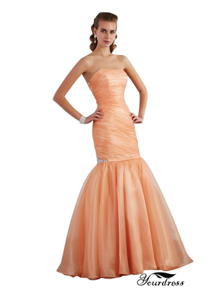 59b6132c832 Tmdress Mermaid Long Prom Evening Dress ...
