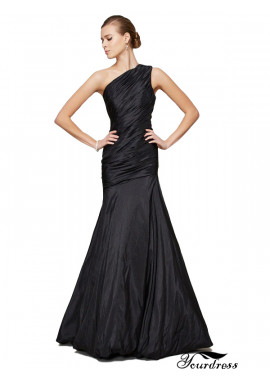 Yourdress Bridesmaid Evening Dress