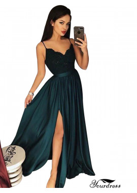 Buy Yourdress Prom Dresses Wedding & Formal Occasion