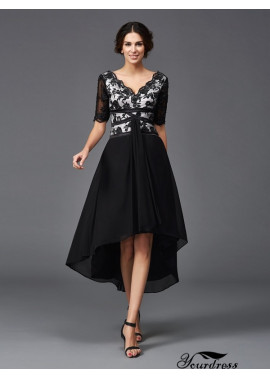 Tmdress Sexy Short Homecoming Prom Evening Dress
