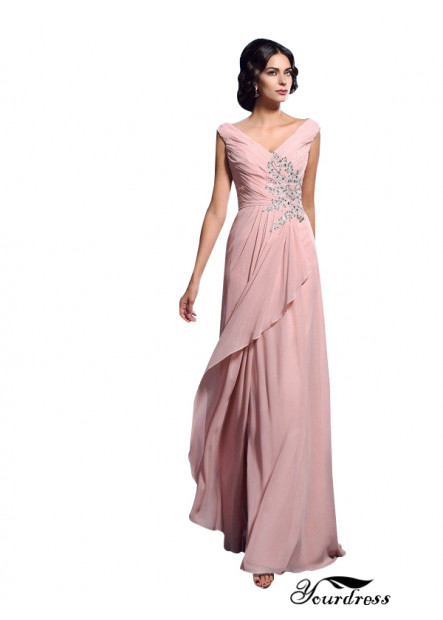 Yourdress Dresses For Mother Of The Bride Beach Wedding 2021