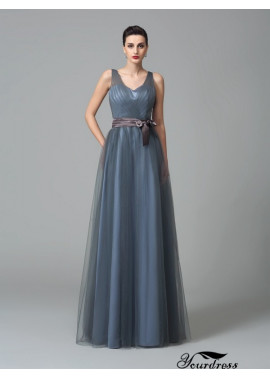 Tmdress Bridesmaid Dress