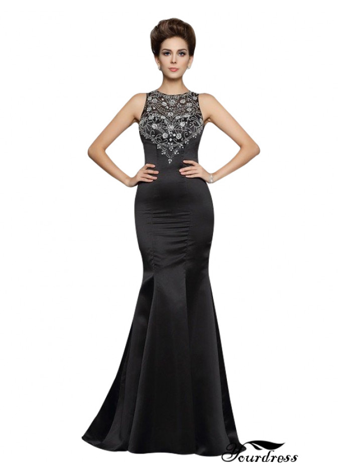 843b960254a Tmdress Sexy Mermaid Long Prom Evening Dress ...