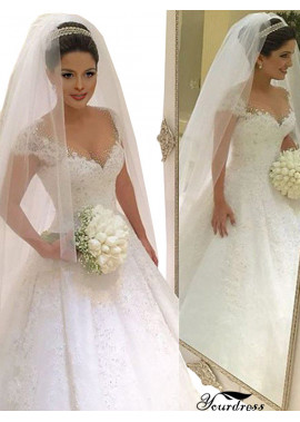 Yourdress 2021 Largest Selection Of Wedding Dresses