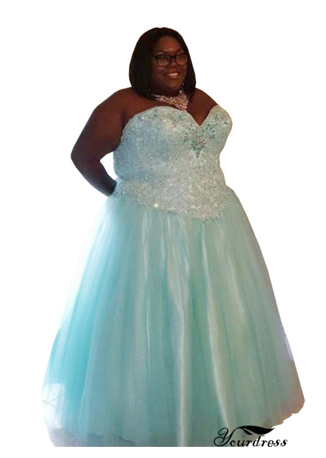 Cheap prom plus size dresses | Prom dresses for sale in ...