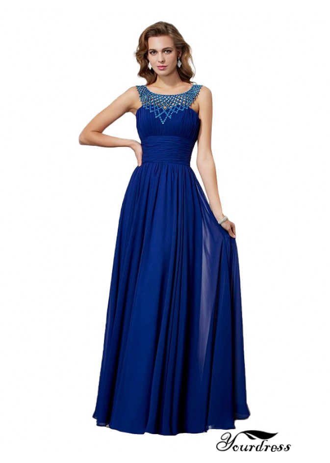 df87c94f60 Tmdress Long Prom Evening Dress ...