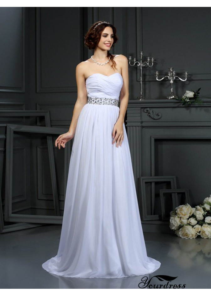 83e11824bc6 Tmdress 2019 Beach Wedding Dresses ...