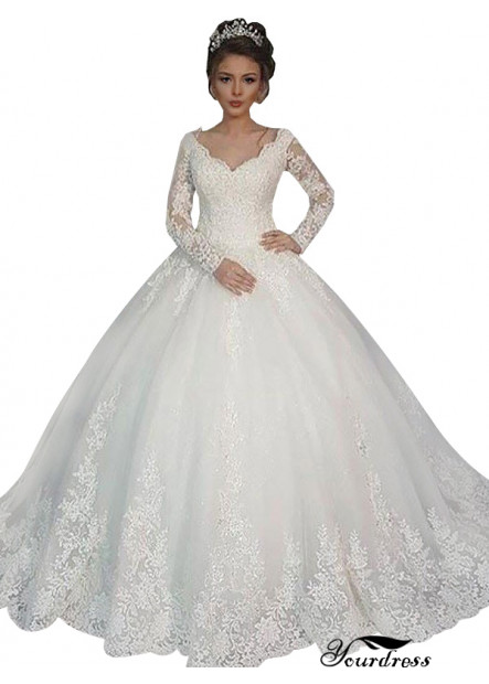 Yourdress 2021 Ball Gowns Newcastle Bridal House Wedding Dresses