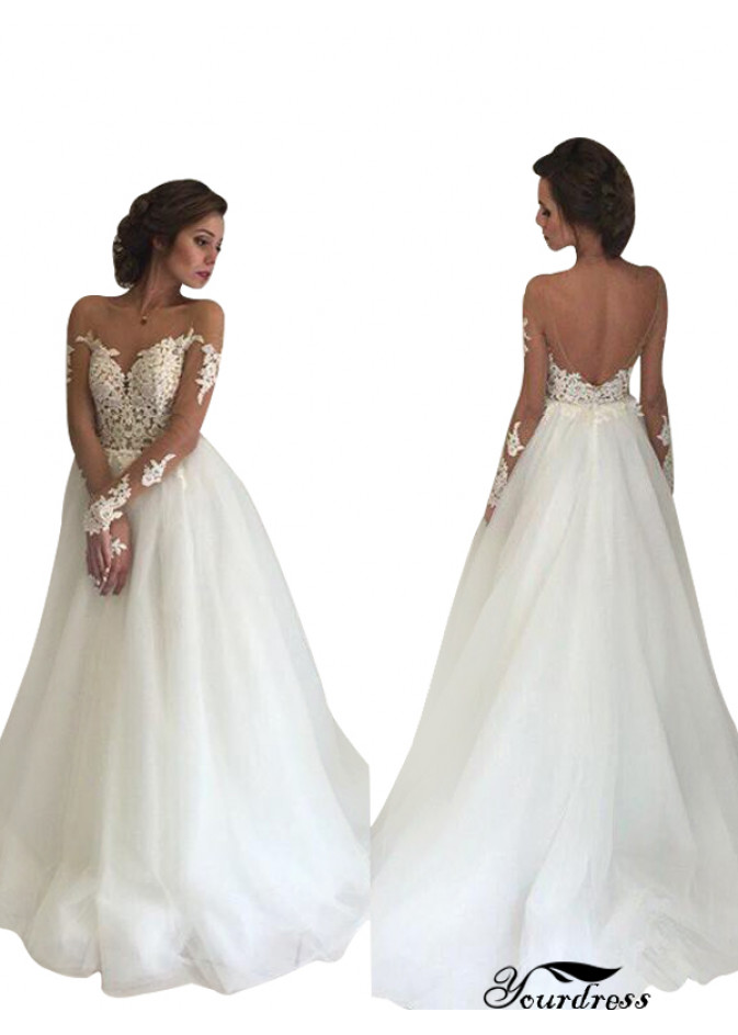 Cinderella Wedding Dress How Much Will A Cheap Wedding Cost In Italy Store Second Hand Plus Size Wedding Dresses Uk,Indian Wedding Party Dress Women