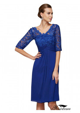 Yourdress Best UK Maxi Dresses For Mother Of The Bride