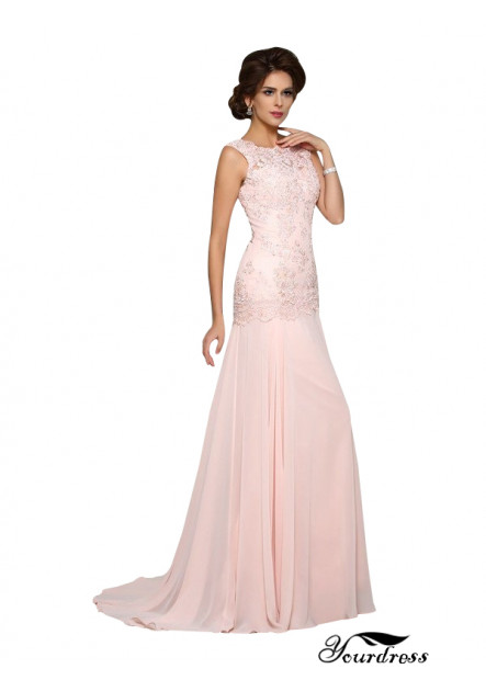 Yourdress 2021 Dresses For Wedding For Mother Of The Brides