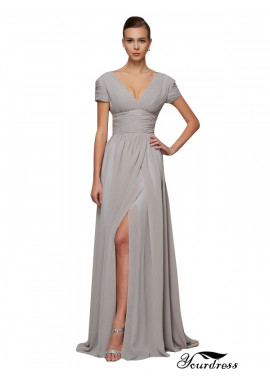 Online Shopping Stores Mother Of The Bride Couture Dresses