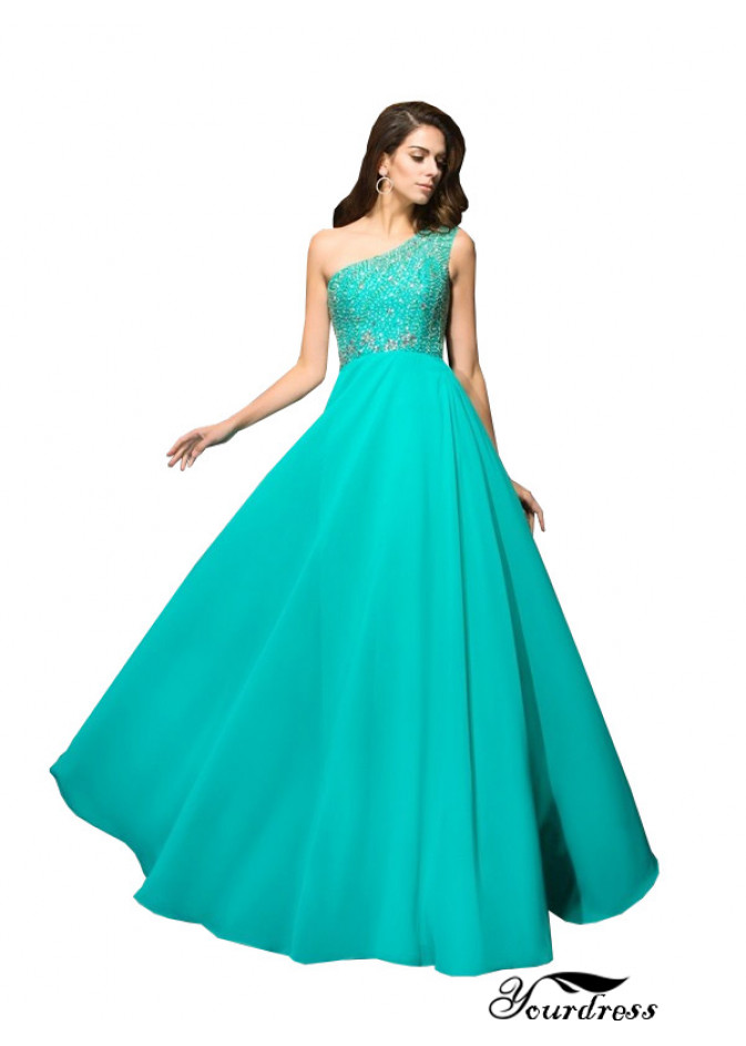 a4d68a9a128 Tmdress Long Prom Evening Dress .