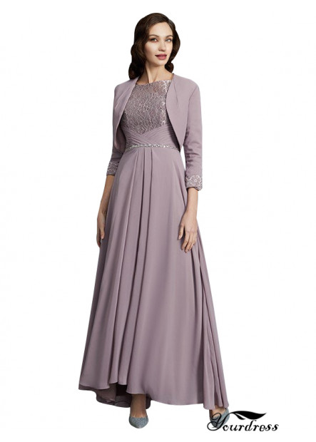 Yourdress Looking For Plus Size Mother Of The Bride Dresses
