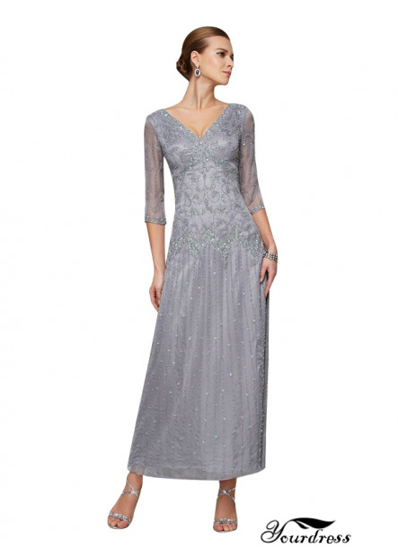 Yourdress Large Grandmother Dress Suitable For Wedding Victoria