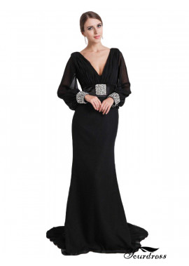 Yourdress Evening Dress