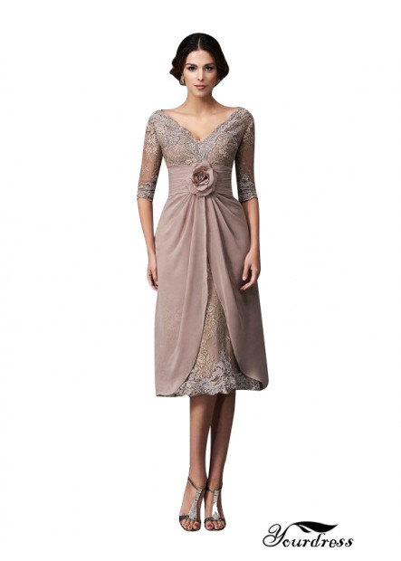 Formal Wedding Attire For Mother Of The Bride Dresses 2021