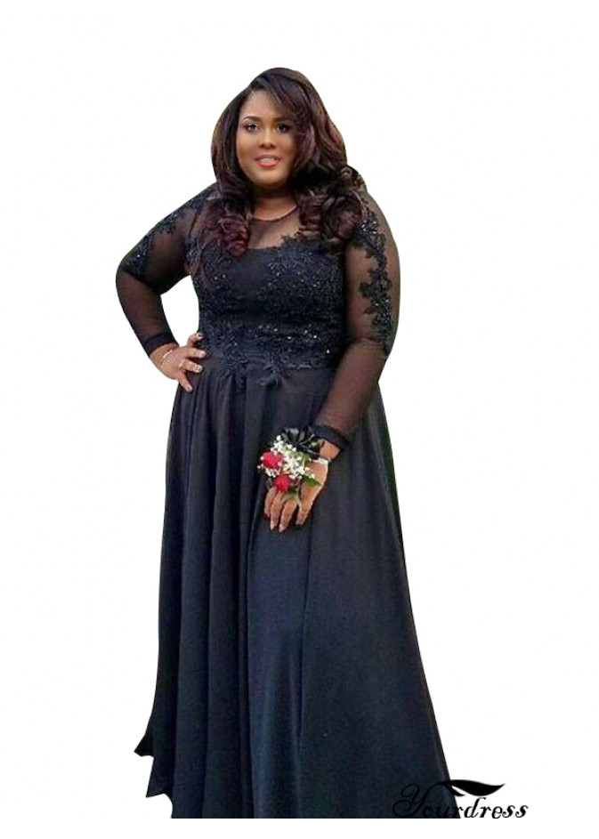 6baed2d432c Tmdress Plus Size Prom Evening Dress