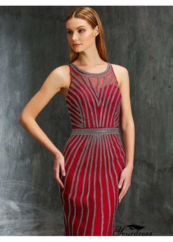 48+ Coast hermione dress merlot trends