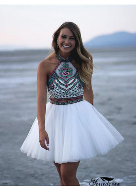 Yourdress Homecoming Dress