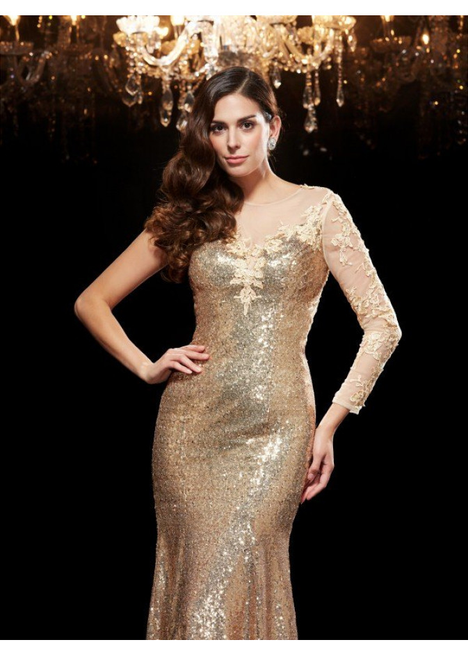 In stock plus size prom dresses | Prom dresses near bedfordshire uk ...