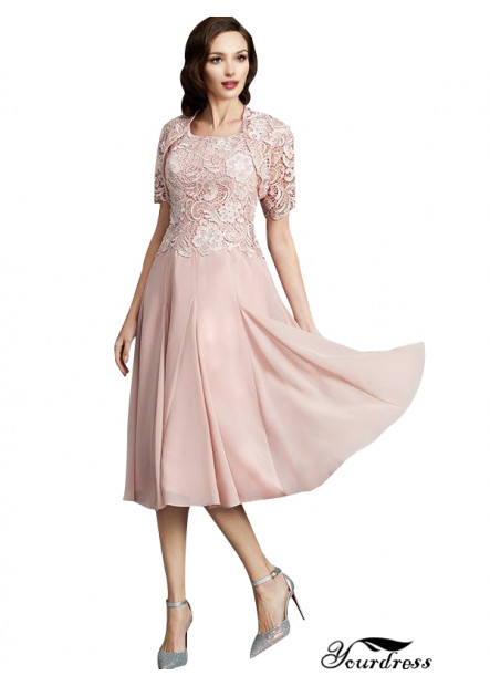Yourdress Dress For Wedding In The Beach Mother Of The Bride