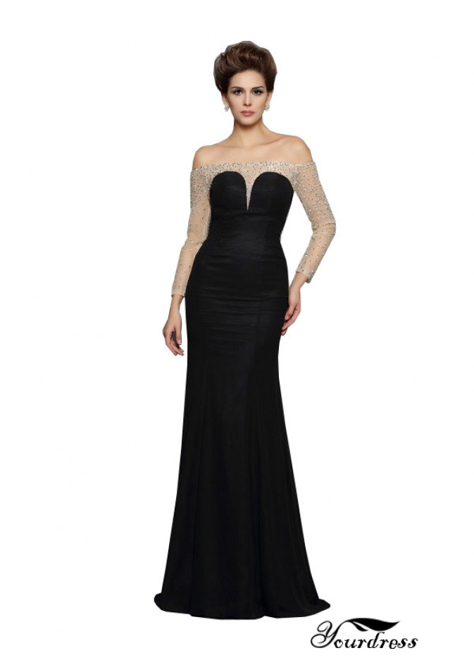 0f6e69a4c8c18 Tmdress Sexy Mermaid Prom Evening Dress ...