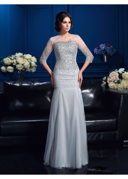 Yourdress Mother Of The Bride Dress
