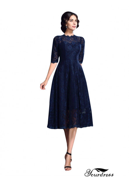 Yourdress Mother Of The Bride Dresses For Short Ladies