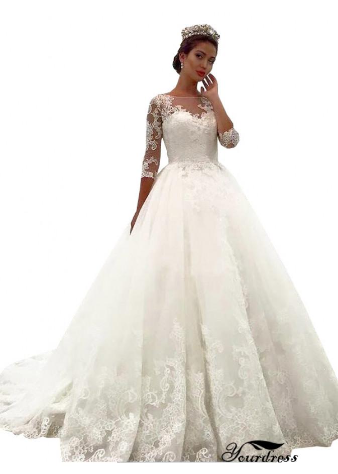 Plain Wedding Dress Vietnam Wedding Dresses Online Womens Non White Wedding Dresses For Sale Usa