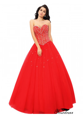 Yourdress Prom Dress