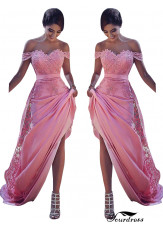 Tmdress Long Prom Evening Dress Sale