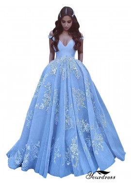 Yourdress Long Prom Gown Online