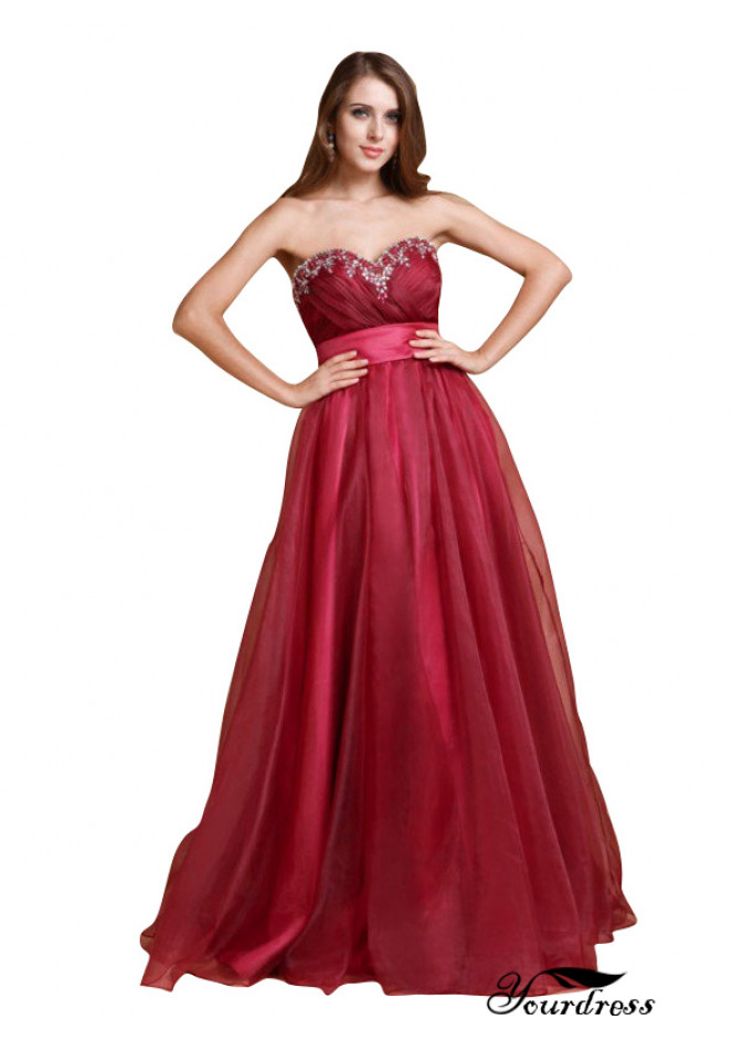 cheap prom dress in kitchener waterloo