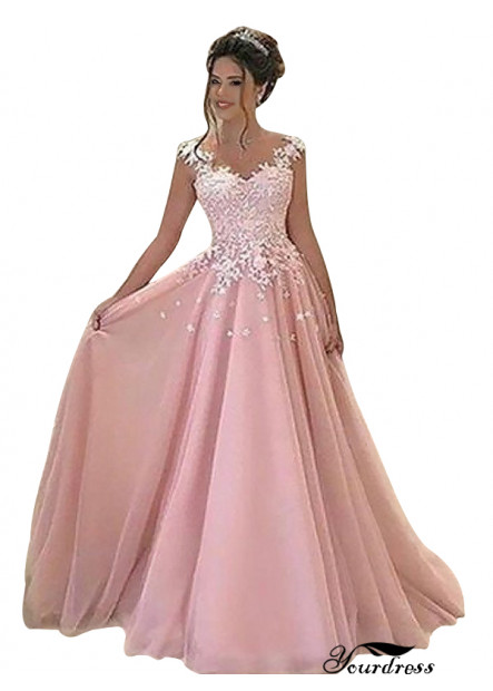 Yourdress Long Prom Evening Online International Shipping