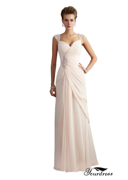 Yourdress Long Inexpensive Prom Dress Shops Near Me UK