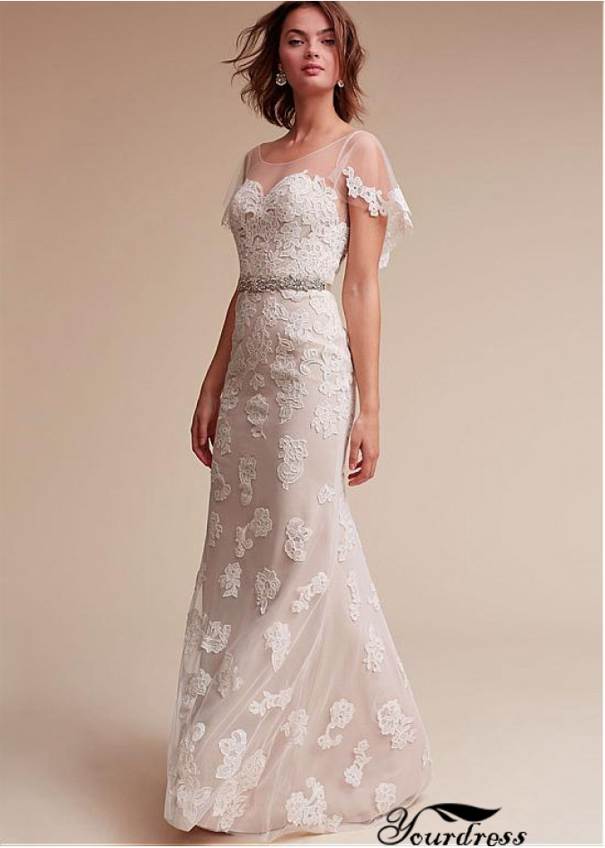 Affordable Wedding Dresses In Lebanon Long Sleeve Wedding Dress