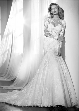 Yourdress Ball Gowns