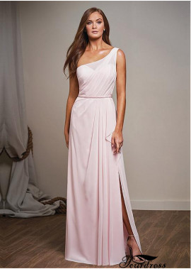 Yourdress Bridesmaid Dress