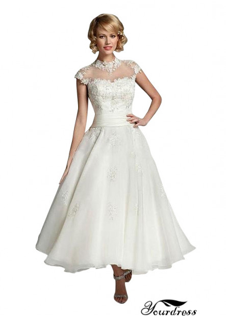 Yourdress Cheap Short Dresses For Wedding Guests UK
