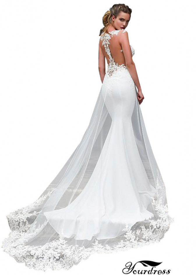 Inexpensive Wedding Dress Guest At A Wedding Dresses Mother Of Groom Dress Nz Real Weddings,Flowy Dresses For Wedding Guest