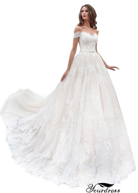 Yourdress Cheap 2021 Wedding Dresses and Gowns Online Shop