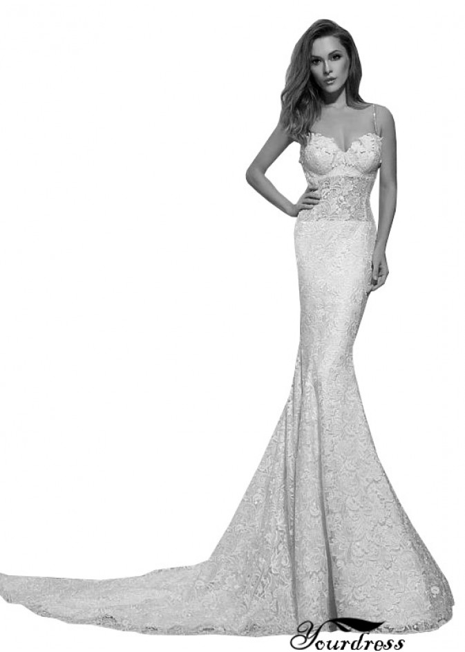 Beautiful Wedding Dresses Pics Mother Of The Bride Dresses Suitable For Beach Wedding Wedding Dresses 2020 Game,Wedding Dresses Online Australia