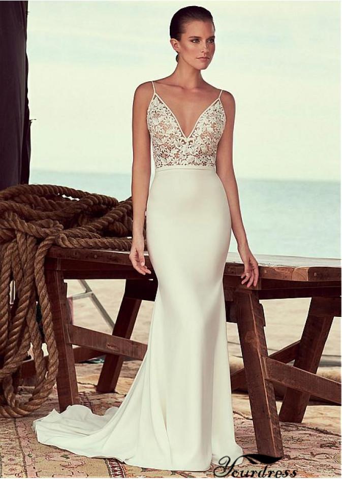 Boho Wedding Dresses Brisbane Plus Size Ladies Wedding Outfits Wedding Dress Warehouse Uk,Dresses For Fall Wedding 2020
