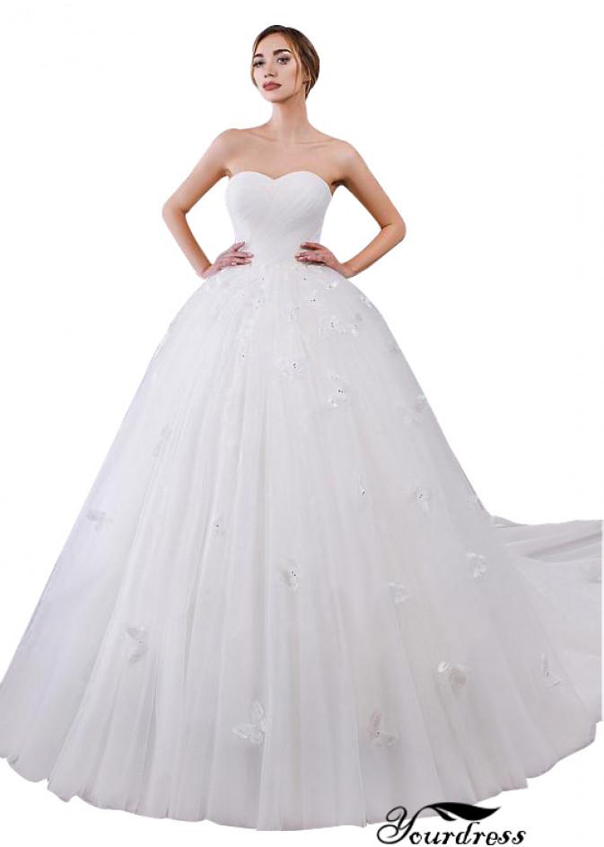 Boho Wedding Gown Boise Id Melissa Sweet Wedding Dress Wedding Dress Shops,How To Find A Cheap Wedding Dress